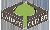 Olivier Lahaye